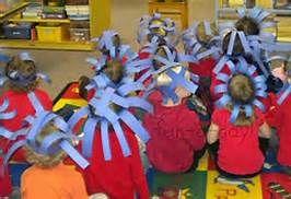 Dr. Seuss Activities for Preschoolers - Bing Images