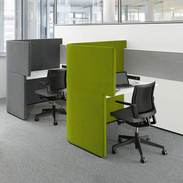 Bene Office Furniture: 17 Best Images About Office- Quiet Room On Pinterest