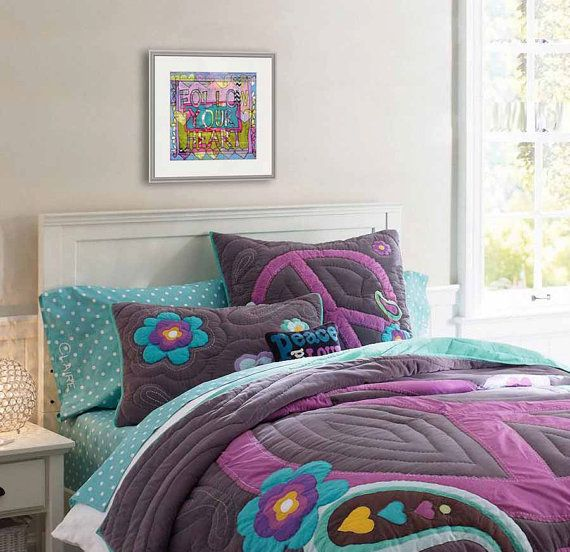 17 best images about kids 39 room ideas on pinterest for Country teenage girl bedroom ideas
