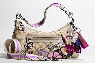 Google Image Result for http://www.fashionfuss.com/wp-content/uploads/2011/01/coach-poppy-petal-print-applique-groovy.jpg