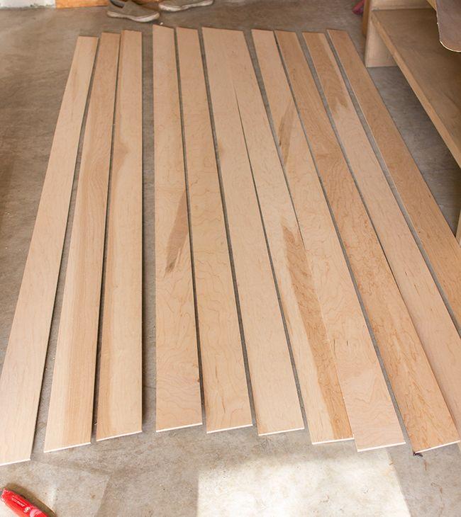 Elegant Best Plywood for Cabinet Doors