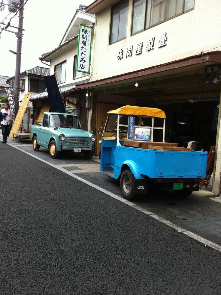西町昭和縁日