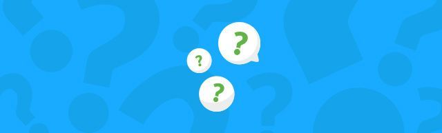 Q&A: Using the Flexibility of Lectora for Language Learning