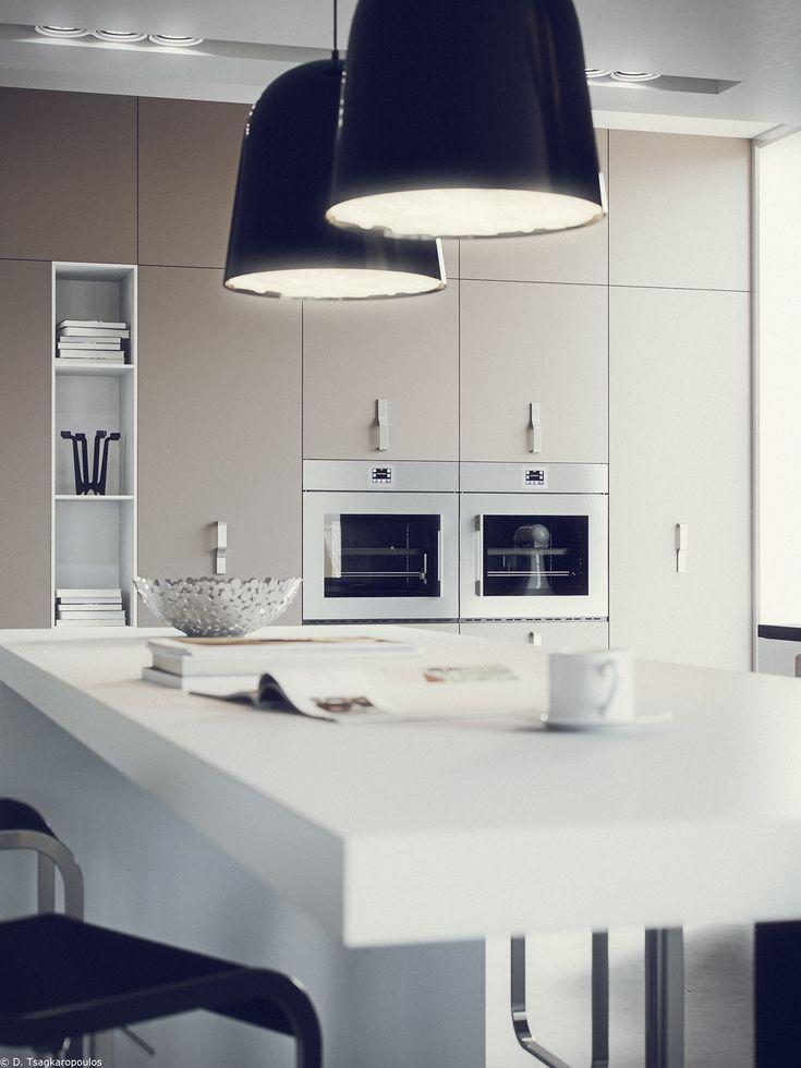 die 48 besten bilder zu kitchen auf pinterest | instagram, krakau, Kuchen