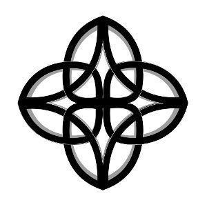 Best 25+ Irish symbol tattoos ideas on Pinterest   Celtic ...