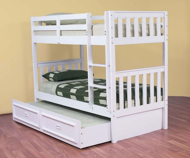 11 best emeletes gy images on pinterest child room bunk beds and baby rooms. Black Bedroom Furniture Sets. Home Design Ideas