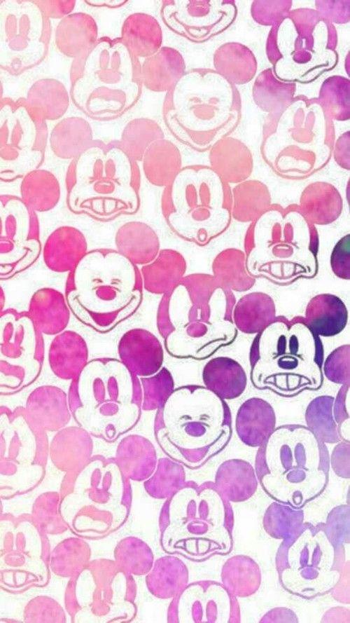 Imagem de mickey, disney, and mickey mouse