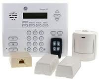 You may have heard companies advertising them as the best product ever made but be careful and make sure that you purchase what really is best. The Best home security companies doesn't advertise what is not present in there products, we say what we have and we have the security of the most demanded systems around the world with protection that is unending. http://homesecuritysystem87.webnode.com/