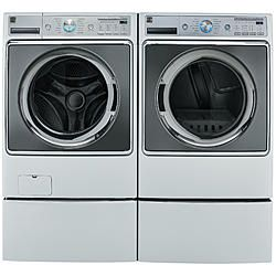 and dryer setswasher and dryer bundles buy appliances washer