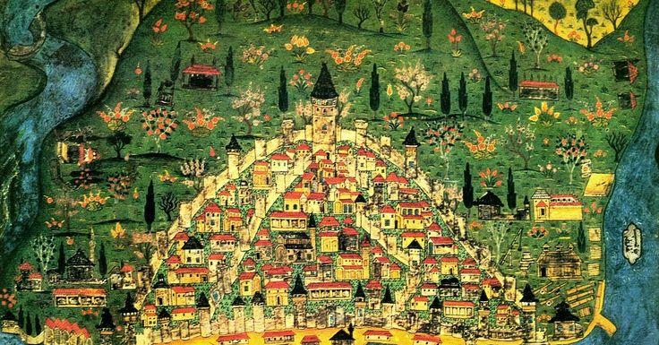 Matrakçı+Nasuh,+İstanbul,+Galata.jpg (1024×537)