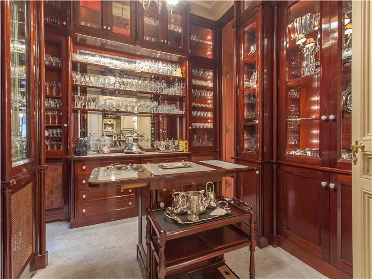 17 Best Images About Butler S Pantries On Pinterest