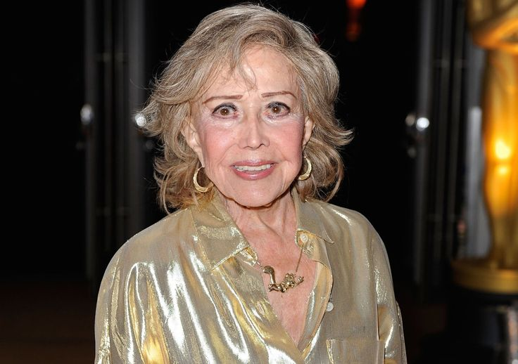"""The legendary voice actress June Foray, who brought Rocky the Flying Squirrel and other iconic characters to life, has died, just shy of her 100th birthday, according to her friend Dave Nimitz., who is cited in multiple reports.  Foray voiced numerous animated characters during her 71-year-career, including Natasha Fatale from """"The Rocky and Bullwinkle Show,"""" Granny from """"Looney Tunes"""" and """"Space Jam,"""" Cindy Lou Who from """"How the Grinch Stole Christmas,&quot..."""