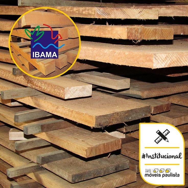 Em 1998, a marca se expandiu e chegou na cidade de Ribeirão Preto.  Neste mesmo ano, a Móveis Paulista passa a trabalhar com madeira certificada pelo IBAMA.  www.moveispaulista.com.br