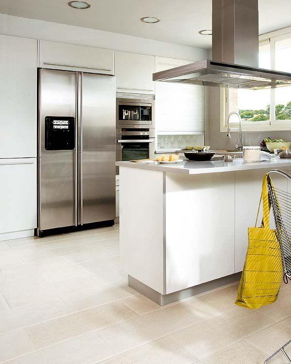 principales ideas increbles sobre cocina en forma de u en pinterest cocina en forma de u cocinas pequeas en forma de u y planes de diseo de cocina