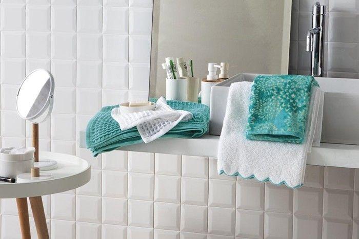 Oltre 25 fantastiche idee su spugne da bagno su pinterest - Bagno stile giapponese ...