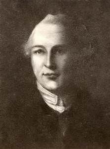 a biography of joseph warren an american doctor and patriot A collection of genealogical profiles related to daughters of the american revolution  a patriot of the american revolution for virginia with the rank of captain.