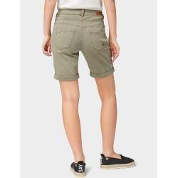 Marc O Polo Women Jeans Shorts, bleu, Gr. 27 Marc O PoloMarc O Polo   – Products