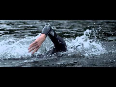 OutDoor Water Sports Kayaking Swimming