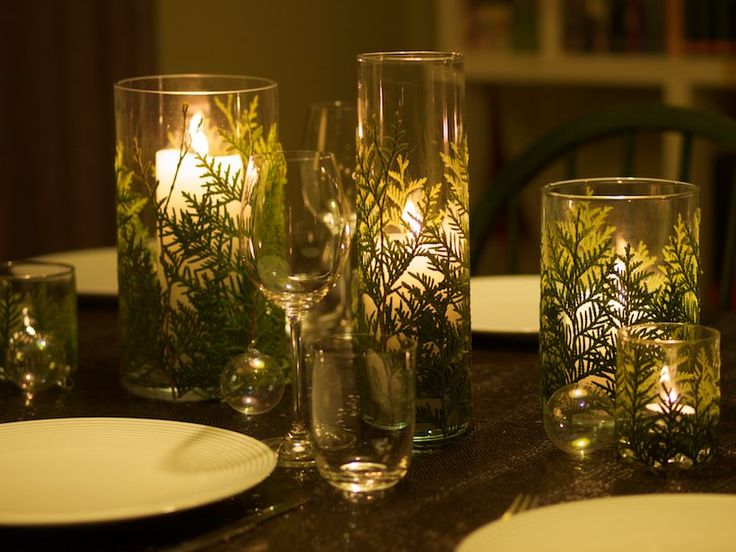 tuia-skog-lykter-festbord1