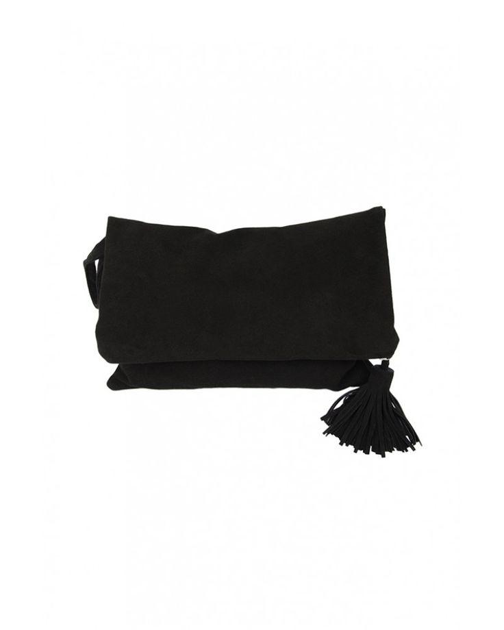 Güderi El Çantası - Siyah #clutch #çanta #elçantası #güderi #güderiçanta #elyapımı #giyenbayan #giyenbayanbutik https://store.giyenbayan.tv/index.php?route=product/product&path=92&product_id=55