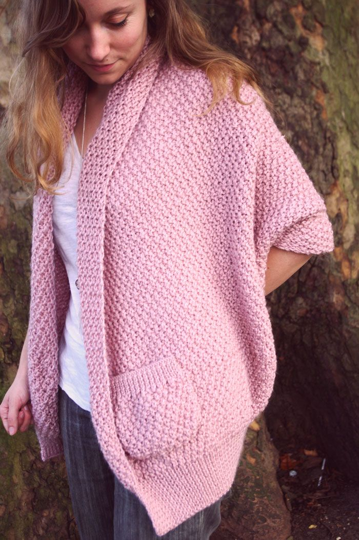 Turbo 25+ unique Tricot facile ideas on Pinterest | Tricot, Tuto tricot  CY25