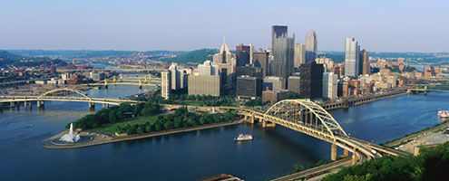 Quality Suites Pittsburgh 700 Mansfield Ave. Pittsburgh PA 15205 412-279-5300 www.qualityinn.com  Make your reservation today at the Quality Suites® hotel in Pittsburgh, PA for a memorable stay in a great location, all at an affordable price.  #QualitySuites #Quality #Suites #Pittsburgh #PA #Hotel #Stay #Travel #Sleep #Vacation #Business #Trip #Family #Room #Fitness #Pool #Meetings #Event #HeinzField #pittsburghzoo #zoo #sciencecenter #pncpark #ppgaquarium