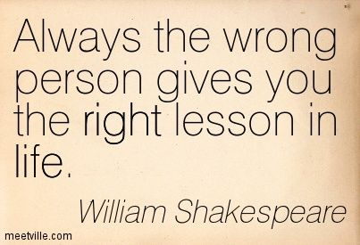 william shakespeare quotes - Google Search