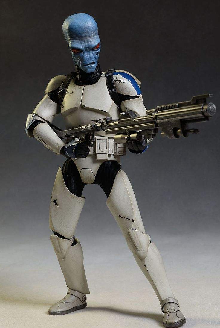 17 Best Images About Star Wars Battlefront On Pinterest