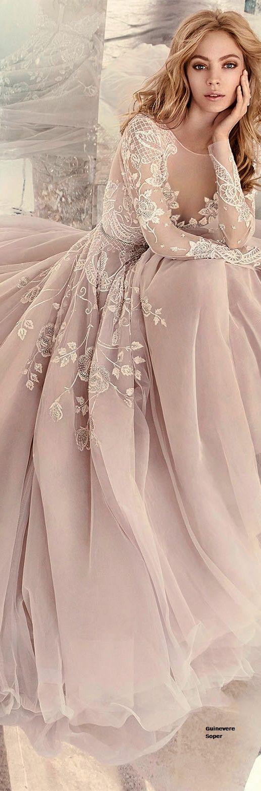 Hermosa Vestidos De Novia Reinas Inspiración - Colección de Vestidos ...