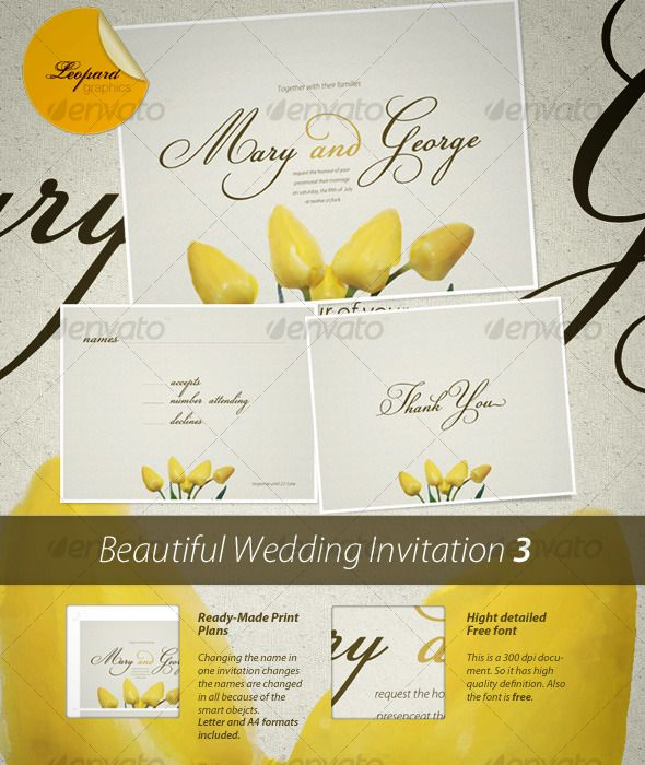 70 best Free marriage invitation Cards \ Ideas images on Pinterest - create engagement invitation card online free