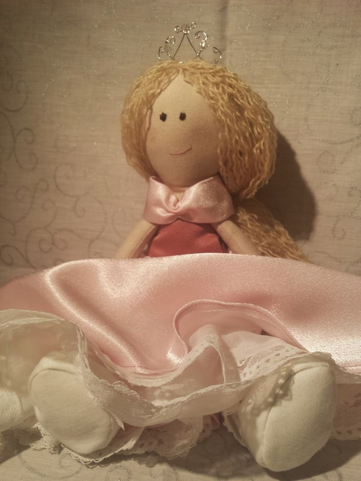 Lucinella princess