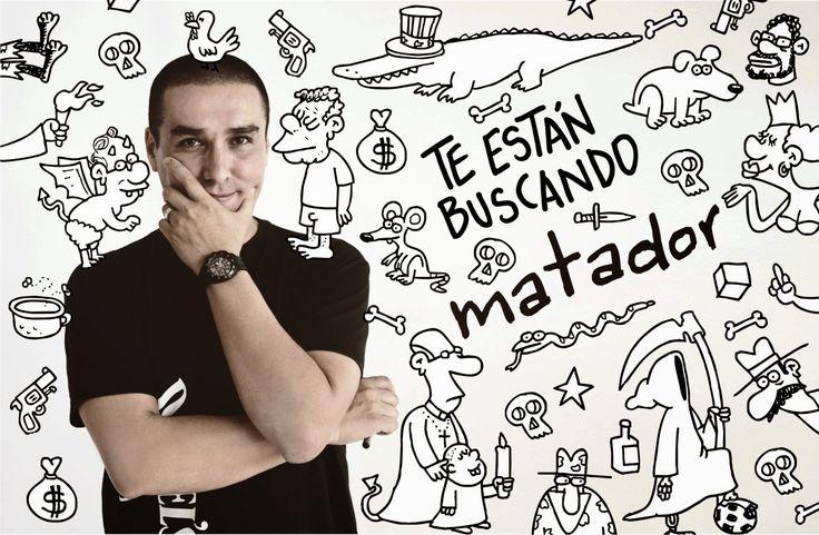 Isa+blog+matador+06.jpg (1583×1035)