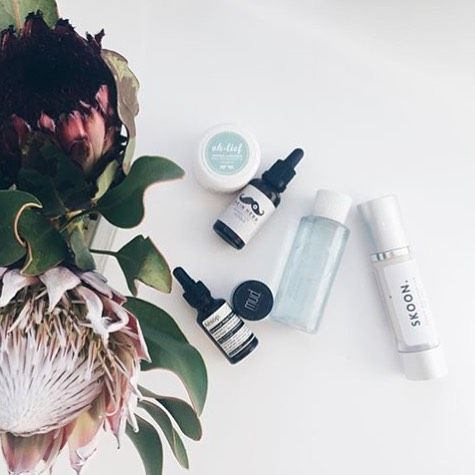 @girlwithabum was busy this public holiday. Find out what she had to say about…