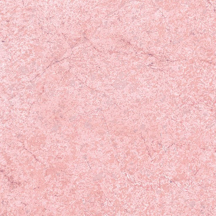 Etana | Lamosa Pisos y Muros - Cerámico / 20 X 20 CM - 33 X 33 CM / Rosa / Brillante