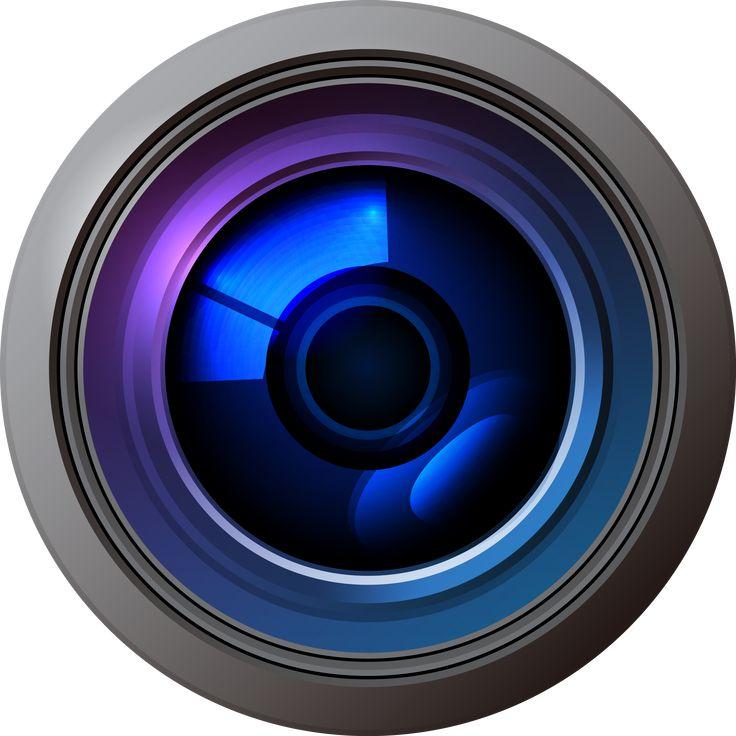Picsart Lens Png Group (191+), HD Png Lense flare