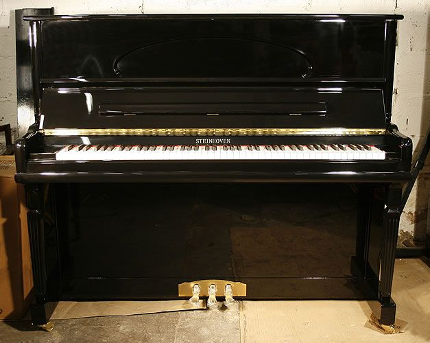 Asian piano upright pedal parts thank for