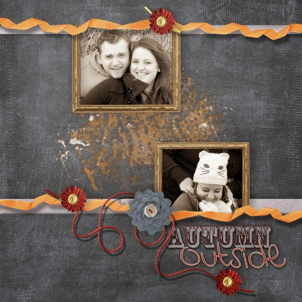 Scrapkit AutumnDays by CajunDiva Scraps http://daisiesanddimples.com/index.php?main_page=product_info&cPath=8_200&products_id=6036 Photo by kpmelly