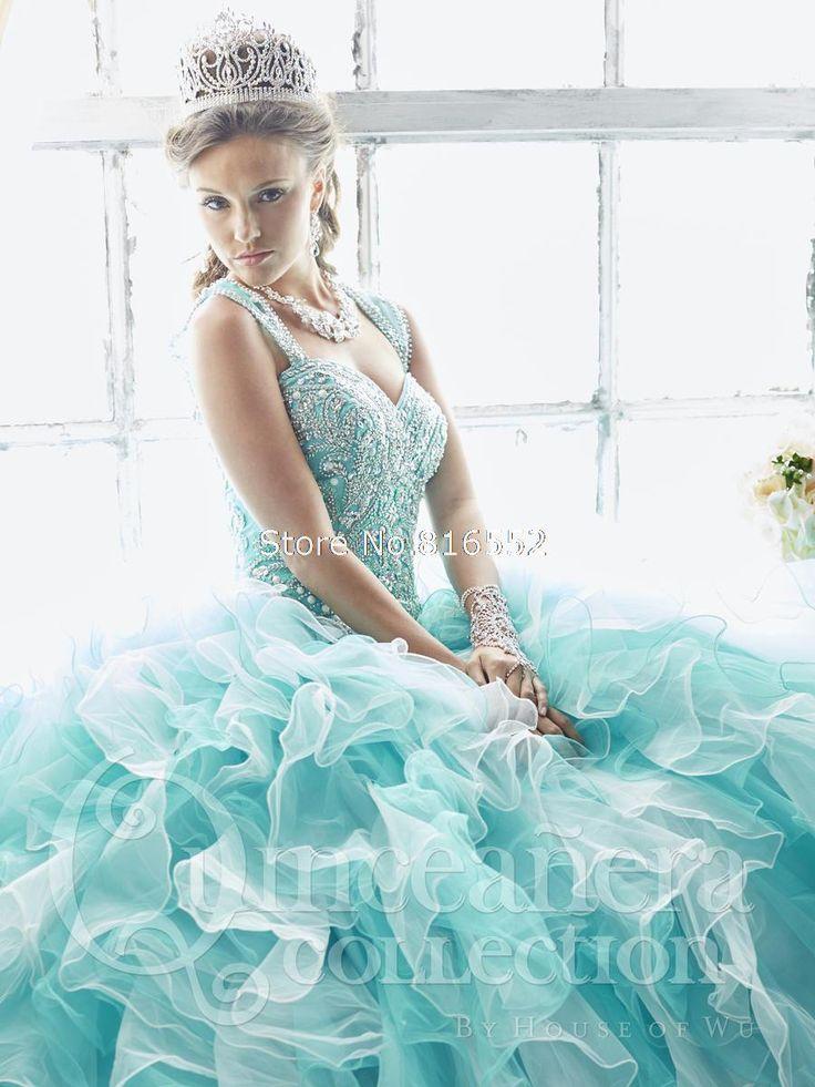 Princess Sweet 16 Dresses – Dresses for Woman 0bc11bb1be0d