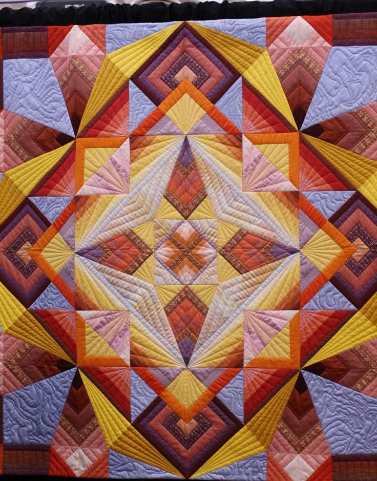 23 best Ricky Tims quilts images on Pinterest | Mandalas, Drawings ... : ricky tims quilt patterns - Adamdwight.com