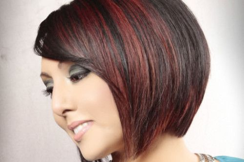 Short Haircuts Cute For20s: 191 Best Images About Hairdos For All Occasions On
