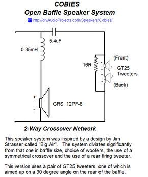 Way Crossover Schematic on 2-way active crossover, 2-way electronic crossover board, inductor schematic, 2-way crossover audio, 2-way stereo crossover tube, 2-way crossover design, 2-way crossover graph, spectrum analyzer schematic, 2-way speaker crossover,