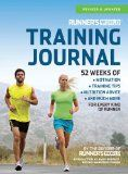 I want a  Runner's World Training Journal: A Daily Dose of Motivation, Training Tips & Running Wisdom for Every Kind of Runner--From Fitness Runners to Competitive Racers / http://www.fitrippedandhealthy.com/runners-world-training-journal-a-daily-dose-of-motivation-training-tips-running-wisdom-for-every-kind-of-runner-from-fitness-runners-to-competitive-racers/