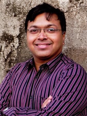 Devdutt Pattanaik has written over twenty-five books and 400 articles on Indian mythology. Since 2007, he has been explaining the relationship between mythology and management through his articles and lectures. devdutt.com