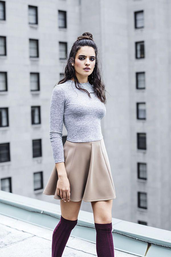 Urban Planet Fall 2015 Campaign Women 39 S Fashion Trends Fall Lookbook 2015 Pinterest