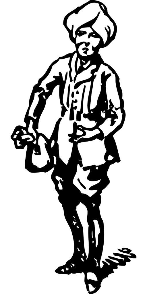 Bild: pixabay.com Welche eigentümlichen Geschichten der junge Bauer Michael erlebt. Es war einmal ein Bauer, der hieß Mittelwann und war ein ehrlicher Mann. Seinem König zahlte er pünktlich und auf den Heller genau den Zehnten. Seine vier Mädchen und den einen Sohn erzog er streng und zur äußersten Ehrlichkeit. Vor allem sein Sohn Michael bekam die Knute seines Vaters zu spüren. Ein Bauer, so fand Vater Mittelwann, musste ehrlich sein. Und Michael sollte einmal Bauer werden und den Hof ...