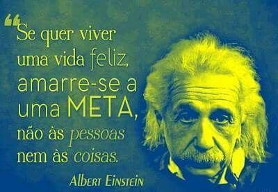 Bom dia amigos. Simplesmente sê Feliz.  http://blog.nunoprates.com.pt