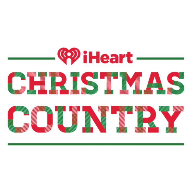 Best 25+ Top country songs ideas on Pinterest | Top country ...