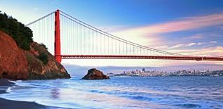 Golden Gate Bridge by Della Huff: Golden Gate Bridge, Gate Festival, 2012, Gates, Bridges, San Francisco, 27Th, 9 30 9 50 Pm