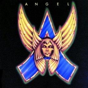 Angel: Angel: MP3 Downloads amazon-mp3-7-7-99
