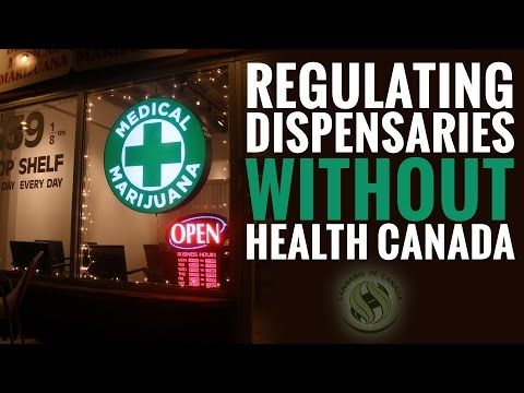117 best cannabis videos films images on pinterest cannabis the bc compassion club society providing medical cannabis and natural therapies to those in need sciox Image collections